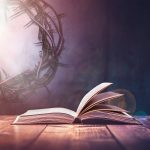 30 Easter Bible verses – He His Risen Verses