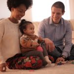 30 Powerful Bible Verses About Family