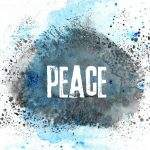 100+ Bible Verses About Peace and Strength